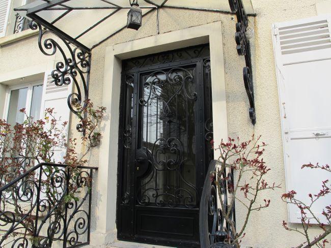 garage renault fontenay sous bois fontenay sous bois psa retail fontenay sous bois garage et. Black Bedroom Furniture Sets. Home Design Ideas