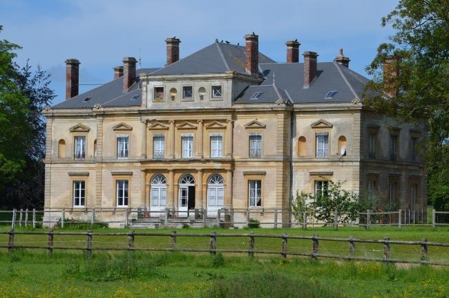 Maison jardin in altamonte springs reims maison design - Maison kiso jardin acclimatation reims ...