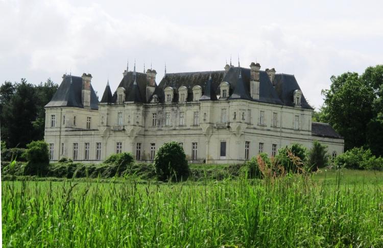 Chateau a vendre 11 - Chateau gonflable a vendre ...