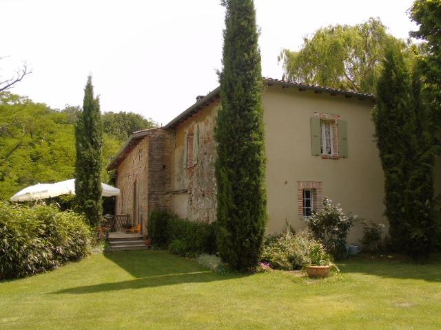 vente maison/villa 9 pièces GARDOUCH 31290