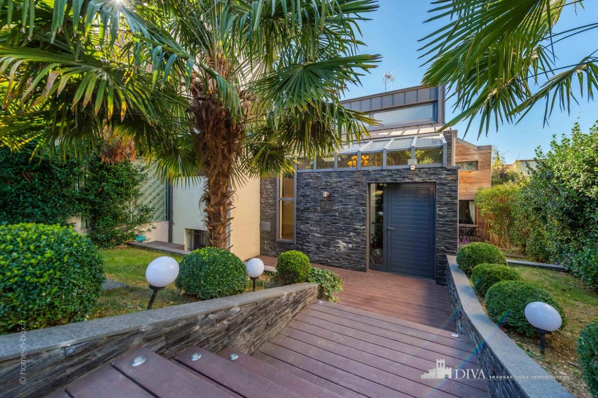 DIVA-IMMO agence immobiliere Spécialiste en France des transactions ...