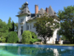 Bourgeois property for sale